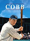 Cobb (字幕版)