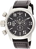 Amazon.co.jp[エレガントシス]elegantsis 腕時計 ミリタリースタイル クォーツ ELJT48-OB12LC メンズ 【正規輸入品】