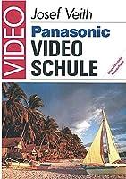 Panasonic Videoschule