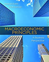 Macroeconomics: For Business & Society