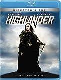 海外直輸入 マニア必見!NECA ネカ NECA Highlander Medieval Box Set (McLeod and Kurgan)正規品 大人気 フィギュア フィギア クリスマス 未発売 ホビー おもちゃ レア コレクション(JOY)[Blu-ray][Import]