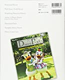 Disney PARKS PERFECT GUIDEBOOK 2018 (DISNEY FAN MOOK) 画像