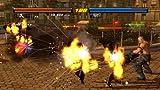 「鉄拳6 (TEKKEN6)」の関連画像