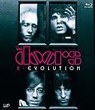 R-Evolution[Blu-ray/ブルーレイ]