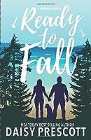 Ready to Fall: A Wingmen Novel