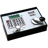 N・HOゲージ 29-124 D102 DCCコントローラー 基本セット