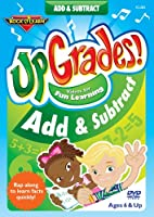 Add & Subtract [DVD]