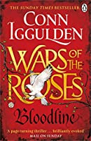 War of the Roses: Bloodline: Book Three (Wars of the Roses)