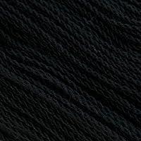 Zeekio Yo-yo Strings - One Hundred (100) Pack of 100% Cotton - Black by Zeekio [並行輸入品]