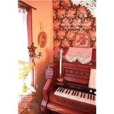 かわいい音楽すてきな暮らし n°2 (2)