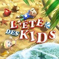L Ete Des Kids