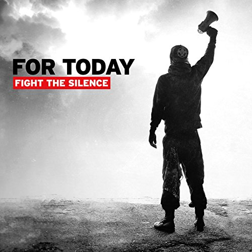 Fight The Silence