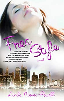 Free Style by [Nieves-Powell, Linda]