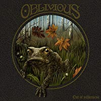 Out of Wilderness [12 inch Analog]
