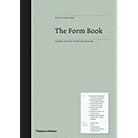 The Form Book: Creating Forms for Printed and Online Use