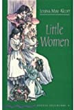 Little Women (Oxford Bookworms, Green)