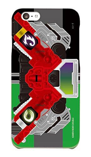 【公式】 iPhone6s / iPhone6 ケース 仮面...