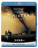 ツイスター 【ブルーレイ&DVDセット】 [Blu-ray]