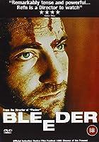 Bleeder [DVD] [Import]