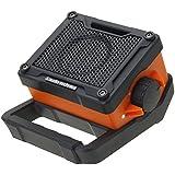 audio-technica BOOGIE BOX アクティブスピーカー オレンジ AT-SPB200 OR
