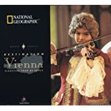 National Geographic - Destination: Vienna by Various Artists