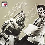 エルガー:チェロ協奏曲&エニグマ変奏曲(期間生産限定盤) 画像
