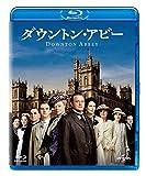 ダウントン・アビー シーズン1 ブルーレイ バリューパック[Blu-ray]
