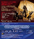 プレデター2 [AmazonDVDコレクション] [Blu-ray] 画像