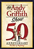 The Andy Griffith Show: 50th Anniversary: The Best of Mayberry [DVD] [Import]