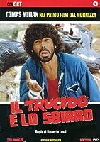 Il Trucido E Lo Sbirro [Italian Edition]