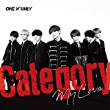 Category / My Love (Special Edition)