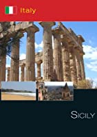 Italy Sicily-South Taormina-Sy [DVD] [Import]