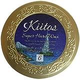 キートス スーパーハードワックス 85g