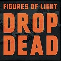 DROP DEAD [LP] [12 inch Analog]