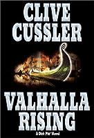 Valhalla Rising (Dirk Pitt Adventures (Hardcover)) [並行輸入品]