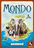 モンド (MONDO)