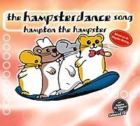 Hampsterdance Song