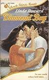 Diamond Bay (Silhouette Intimate Moments, No 177)