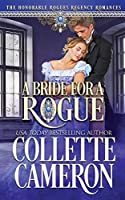 A Bride for a Rogue (The Honorable Rogues)