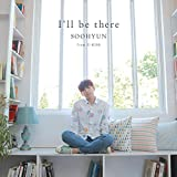 STORY feat.JUN-SOOHYUN(from U-KISS)