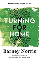 Turning for Home (Rand13  13 06 2019)