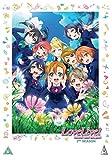 ラブライブ! 2nd Season コンプリート DVD-BOX (全13話) μ's LoveLive! アニメ [DVD] [Import] [NTSC]