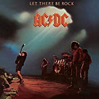 Let There Be Rock [12 inch Analog]