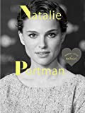Natalie Portman PERFECT STYLE of NATALIE (MARBLE BOOKS Love Fashionista) 画像