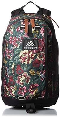[グレゴリー] GREGORY 公式 ハーフデイ GM57826 Garden Tapestry (ガーデンタペストリー)