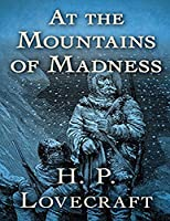 At the Mountains of Madness (Annotated)