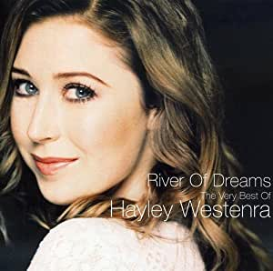 River of Dreams: Best of