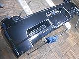 スズキ 純正 ワゴンR MH21 MH22系 《 MH21S 》 リアバンパー 71811-58J60-ZJ3 P31400-17013027