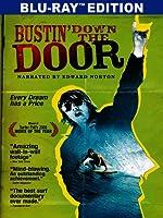 Bustin Down the Door [Blu-ray]