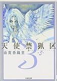天使禁猟区 (第3巻) (白泉社文庫)